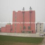 mulino da grano moderno di 50tpd 80tpd 100tpd