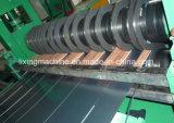 Cortadora del papel de alta precisión de la venta y máquina calientes de Rewinder