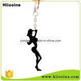El metal de China hace el abrelatas de botella a mano atractivo barato modificado para requisitos particulares fábrica