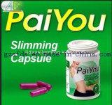 100% Pai de fines herbes vous amincissant la capsule pour la perte de poids