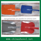 Инструмент для сельского хозяйства горячая продажа виды стальной пластине лопаты в саду