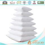 Высокое качество полиэфирная ткань из микроволокна вниз альтернативные подушку сиденья внутреннего