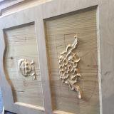 Macchina per incidere di legno di CNC dello sfibratore della Singolo-Testa (VCT-SH1313W)