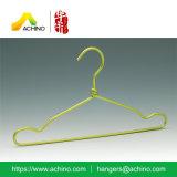 Crochet de suspension de vêtements en aluminium pour les enfants (ASH105)