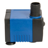 Mano bombas sumergibles para pozos (Hl-150) Instalación de bomba de agua eléctrica