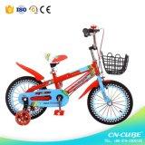 Дети велосипед ' 16 ' 18 ' малышей игрушки BMX 12 ягнится Bike