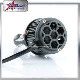 H7 LEIDENE van uitstekende kwaliteit van Xhp70 Koplamp voor Koplamp van de Straal van de Motorfiets van de Auto de Enige H11 met Ventilator 880 9006