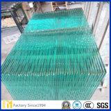Goede Kwaliteit 1.5mm12mm het Transparante Glas van de Vlotter, het Glas van het Proces, het Glas van het Blad
