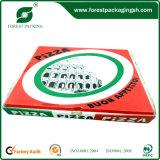Rectángulo de almuerzo modificado para requisitos particulares Fp600160