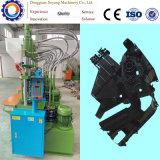 Машина инжекционного метода литья китайской фабрики пластичная