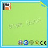 Hoja del color sólido HPL (0806)