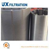 Filtre d'écran liquide industriel haute performance