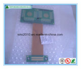 Rigid-Flex PCB / Fast-Turn Prototype e Mass-Poduction