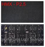 La visualizzazione di LED dell'interno eccellente di colore completo di HD il Governo di alluminio della pressofusione (P1.67, P1.92, P2.5)