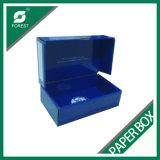 발송 포장 판지 수송용 포장 상자 디자인