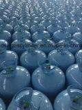 米国への気球のエクスポートを膨脹させるためのガスが付いている気球のヘリウム