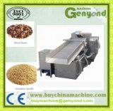 小さい容量の豆の洗濯機
