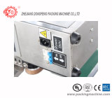 袋のContiunousバンドシーラー機械(DBF-770LD)