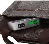 Mini échelle portative de bagage de Digitals