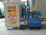 Générateur d'azote pour les machines d'emballage alimentaire