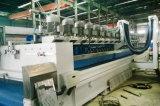 大理石の平板のための16のヘッド自動磨く機械