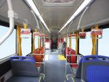 سعر من جديد لون تصميم رفاهية حافلة [سونلونغ] [سلك6129و6ن] [نتثرل غس] مدينة حافلة