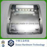 CNC de Machines van /Machine/ van Vervangstukken/Machinaal bewerkte Delen