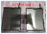 Affichage à cristaux liquides d'écran tactile de garniture de tablette pour les étalages Air1 de l'iPad 5/4/3/2