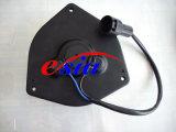 Motor de ventilador de la CA de las piezas de automóvil para 2061