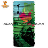 販売のための一流のスカーフの製造業者の秋の涼しく安いバンダナ