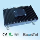 WCDMA 2100Мгц широкий диапазон Booster