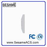 Plástico nenhuma tecla da saída da porta de saída de COM do Nc (SEW)