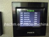 Máquina laminadora de recubrimiento PE de alta velocidad