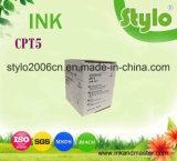 Tinta de impresión de CPT5/Jp-7 Digitaces para Ricoh/Gestetner