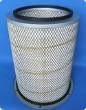 99.5% Воздушный фильтр фильтруя эффективности