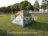 [دووبل لر] [كمب تنت] شاطئ خيمة