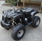 Hot Selling Cheap Full Size ATV 200cc (JY-200-1A)