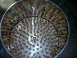 Hhd completamente automática de Plucker pollo abajo de la extracción (NCH-50)