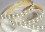Consumpution Baixa e Alta Potência de iluminação de LED 5730