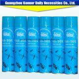 Bester Verkaufs-Schädlingsbekämpfung-Moskito-Insekt-Mörder-Insektenvertilgungsmittel-Spray
