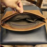 PU Leatherbag новой конструкции типа популярный самомоднейший мягкий (12767)