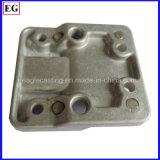 La partie en aluminium personnalisée le moulage mécanique sous pression avec le riche expérience