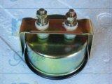 Amperometro industriale e meccanico 30A
