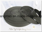 """1 """" tessitura nera di 900d pp per i sacchetti"""