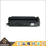 Cartouche de toner laser noir Premium pour Canon Crg Epw Whole Sale / Fast Delivery