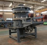 De hydraulische Maalmachine van de Kegel voor de Steen van de Rivier en Graniet en Basalt (GPY500)