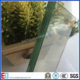 Покрашенное прокатанное стекло, прокатанное стекло с покрашенным PVB