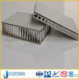 Het Comité van de Honingraat van het Aluminium HPL Fomica voor Schip