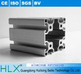 Profil en aluminium d'extrusion