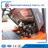 Dieselgabelstapler 7 Tonnen Cpcd70 preiswerte Preis-